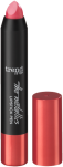 trend_it_Up_The_Metallics_Lipstick_Pen_030_Internet_808708