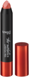 trend_it_Up_The_Metallics_Lipstick_Pen_040_Internet_808709
