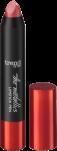 trend_it_Up_The_Metallics_Lipstick_Pen_050_Internet_808711