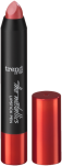 trend_it_Up_The_Metallics_Lipstick_Pen_050_Internet_808711
