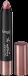 trend_it_Up_The_Metallics_Lipstick_Pen_060_Internet_808710