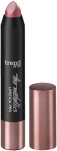 trend_it_Up_The_Metallics_Lipstick_Pen_060_Internet_808710