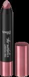 trend_it_Up_The_Metallics_Lipstick_Pen_070_Internet_808712