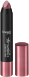 trend_it_Up_The_Metallics_Lipstick_Pen_070_Internet_808712