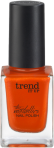 trend_it_up_The_Metallics_Nailpolish_010_Internet_808713