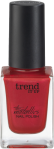 trend_it_up_The_Metallics_Nailpolish_030_Internet_808715
