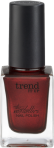 trend_it_up_The_Metallics_Nailpolish_060_Internet_808718