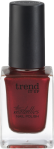 trend_it_up_The_Metallics_Nailpolish_070_Internet_808719